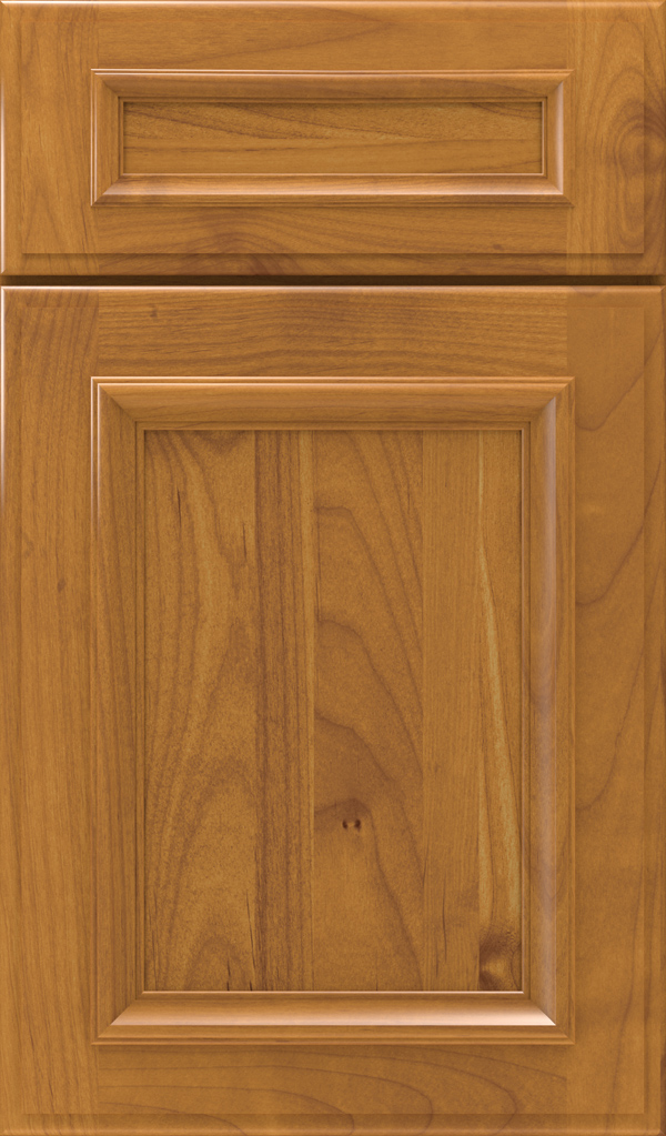 yardley_5pc_alder_raised_panel_cabinet_door_pheasant