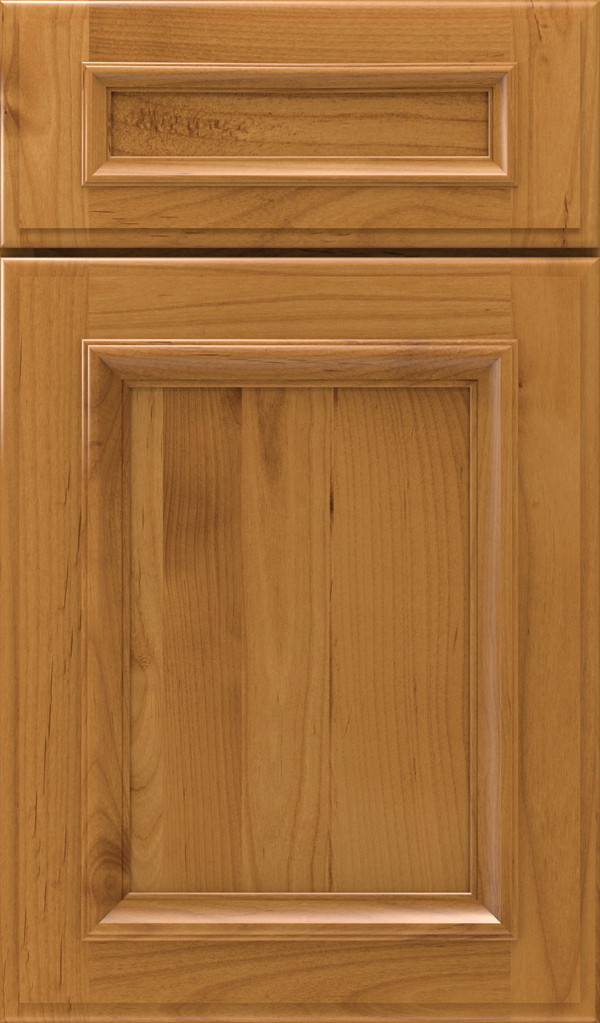 yardley_5pc_alder_raised_panel_cabinet_door_wheatfield