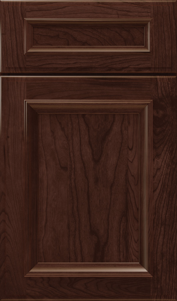 yardley_5pc_cherry_raised_panel_cabinet_door_malbec