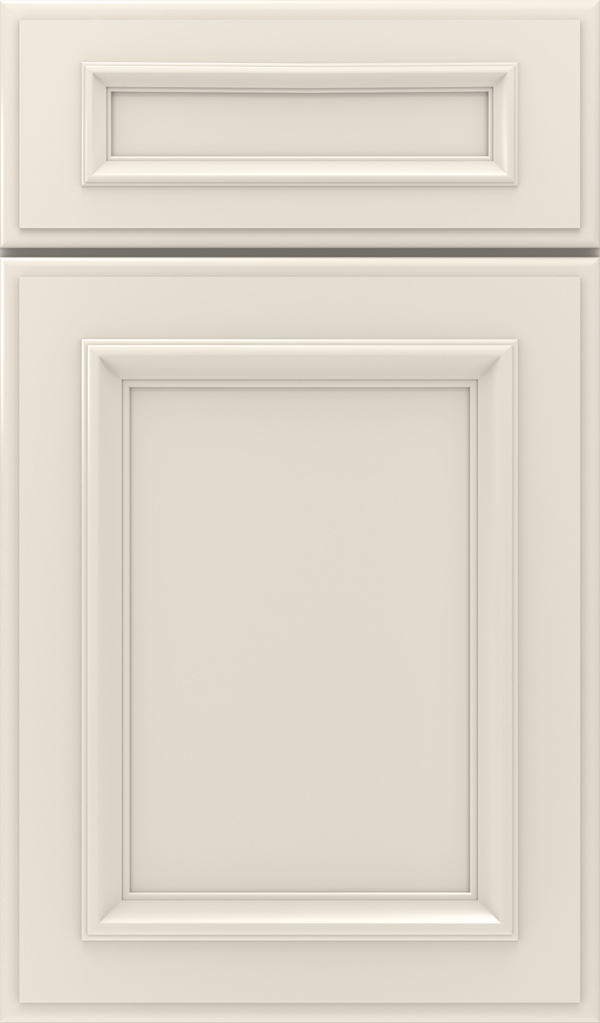 yardley_5pc_maple_raised_panel_cabinet_door_agreeable_gray