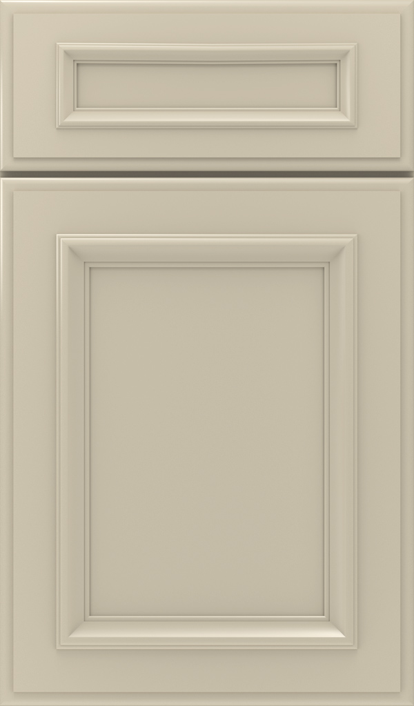 yardley_5pc_maple_raised_panel_cabinet_door_analytical_gray