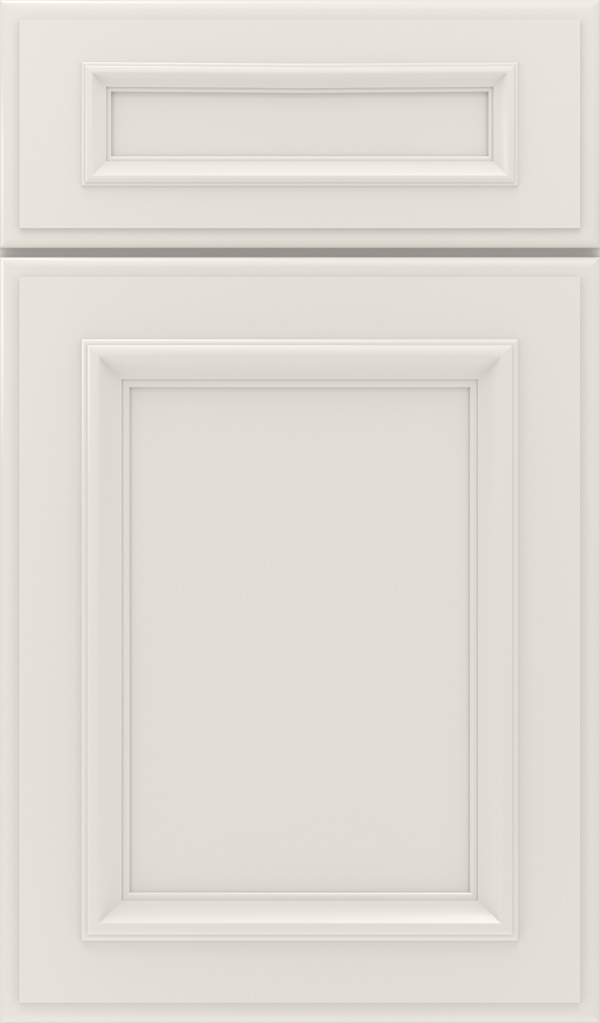 yardley_5pc_maple_raised_panel_cabinet_door_crushed_ice
