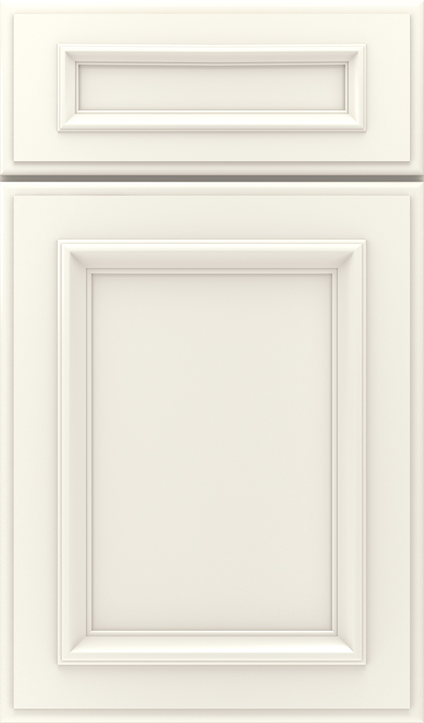 yardley_5pc_maple_raised_panel_cabinet_door_extra_white