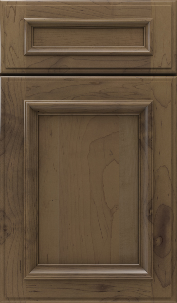 yardley_5pc_maple_raised_panel_cabinet_door_kindling