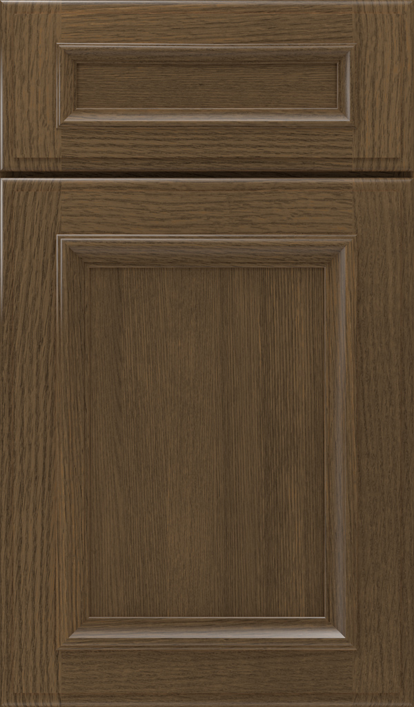 yardley_5pc_quartersawn_oak_raised_panel_cabinet_door_kindling