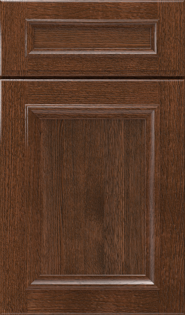 yardley_5pc_quartersawn_oak_raised_panel_cabinet_door_sepia
