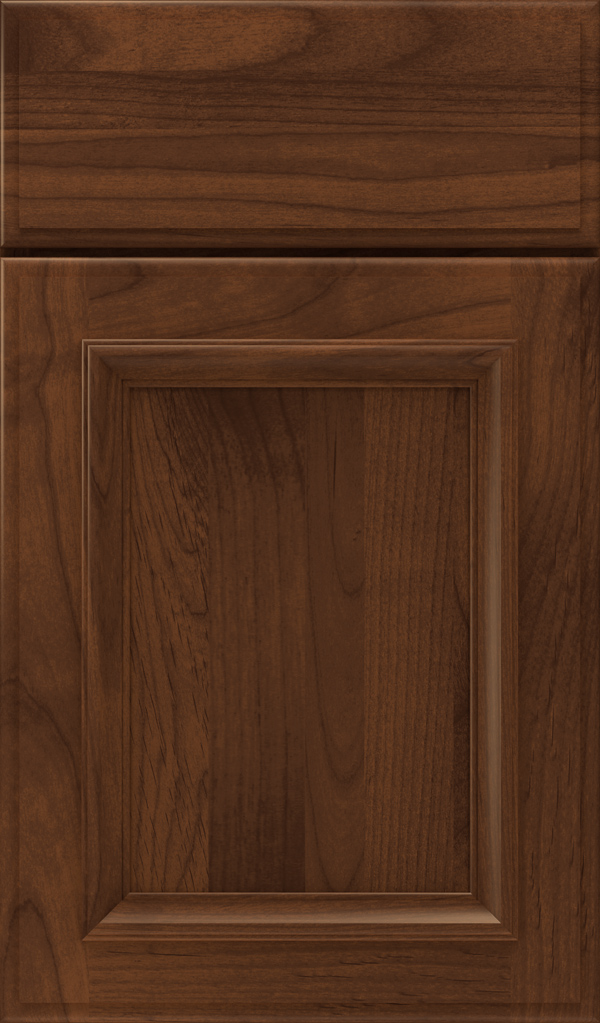 yardley_alder_raised_panel_cabinet_door_sepia