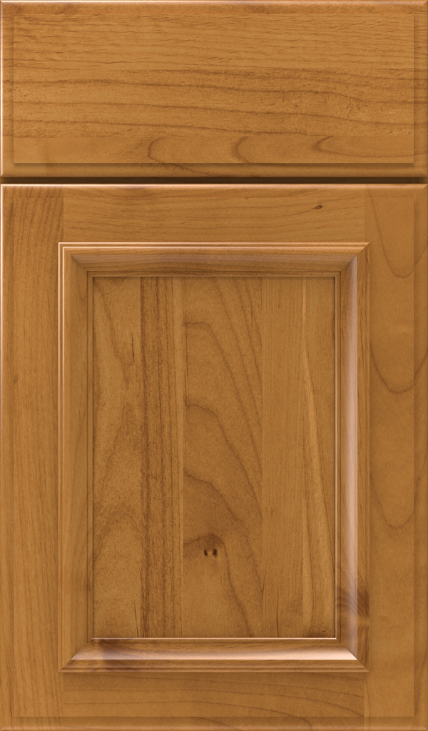 yardley_alder_raised_panel_cabinet_door_wheatfield