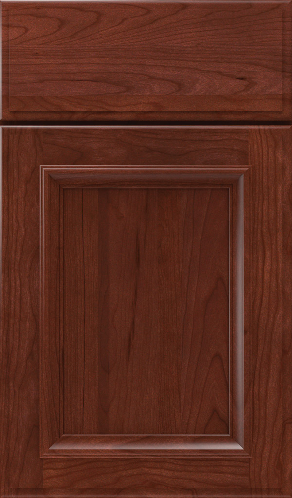 yardley_cherry_raised_panel_cabinet_door_arlington