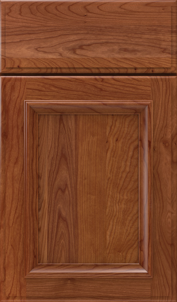yardley_cherry_raised_panel_cabinet_door_brandywine