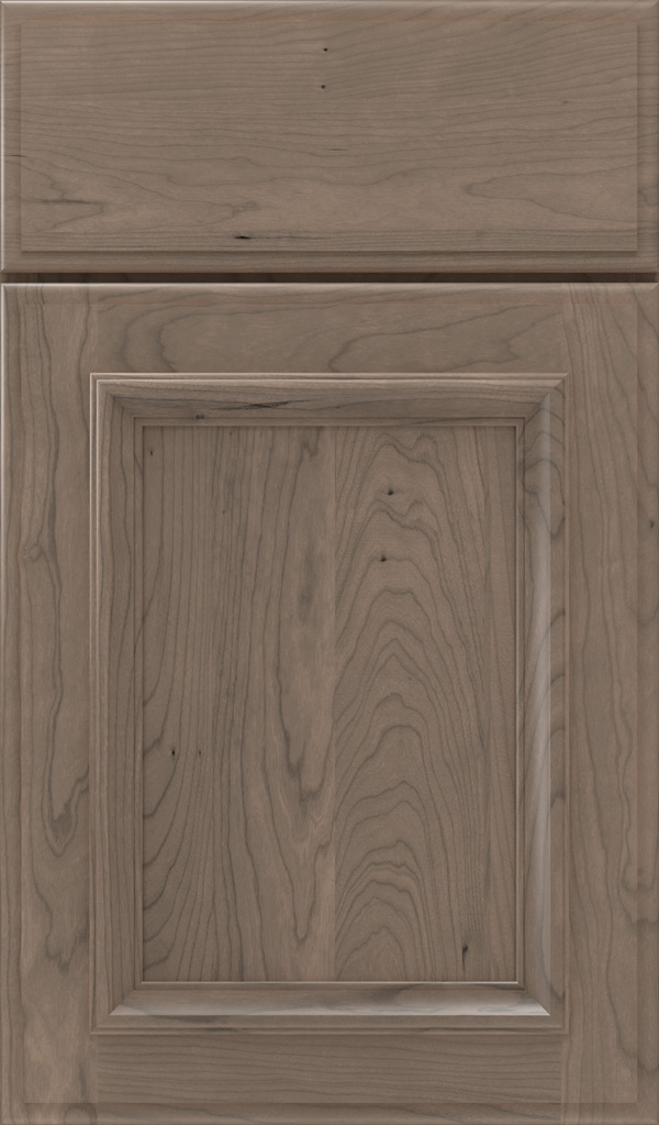 yardley_cherry_raised_panel_cabinet_door_cliff