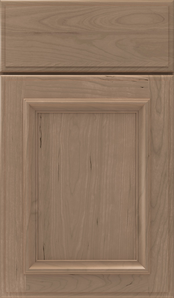 yardley_cherry_raised_panel_cabinet_door_fog