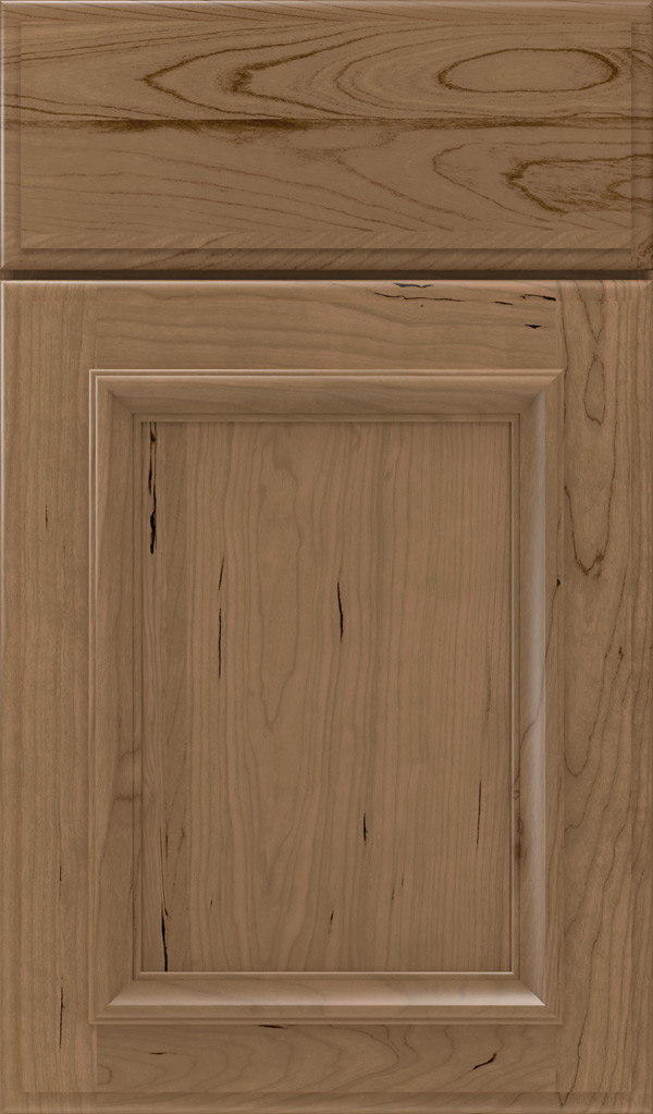 yardley_cherry_raised_panel_cabinet_door_gunny