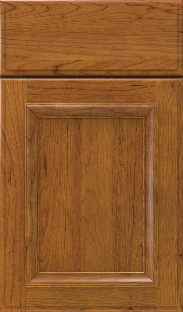 yardley_cherry_raised_panel_cabinet_door_pheasant