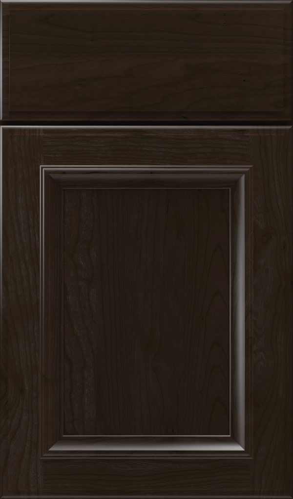 yardley_cherry_raised_panel_cabinet_door_teaberry