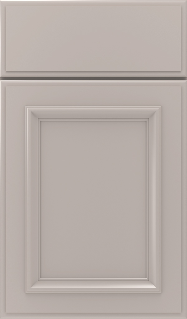 yardley_maple_raised_panel_cabinet_door_creekstone