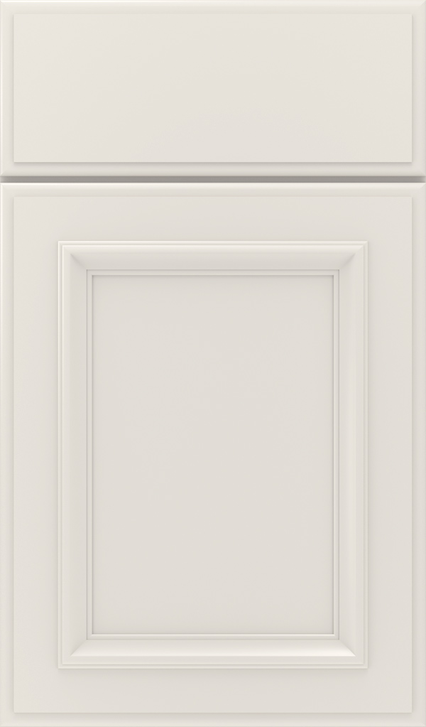 yardley_maple_raised_panel_cabinet_door_crushed_ice