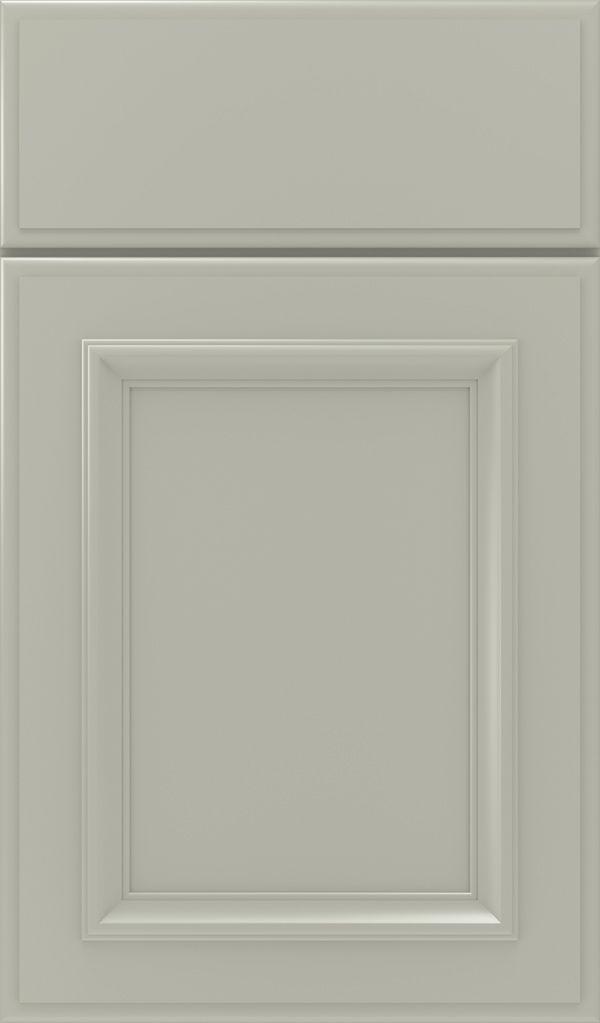 yardley_maple_raised_panel_cabinet_door_escape