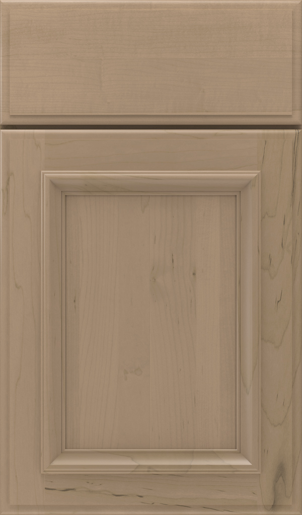 yardley_maple_raised_panel_cabinet_door_fog
