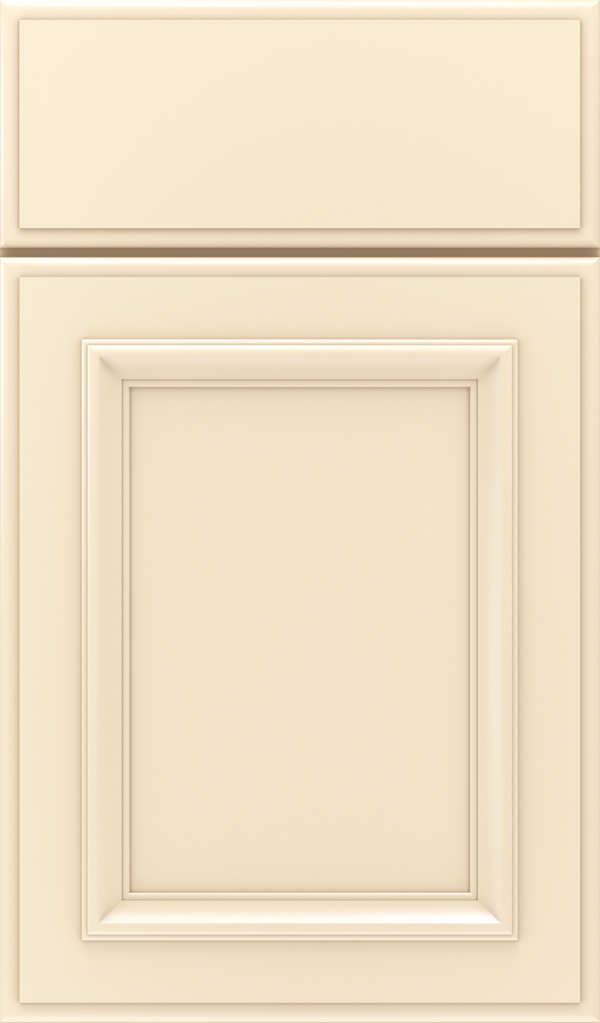 yardley_maple_raised_panel_cabinet_door_jasmine
