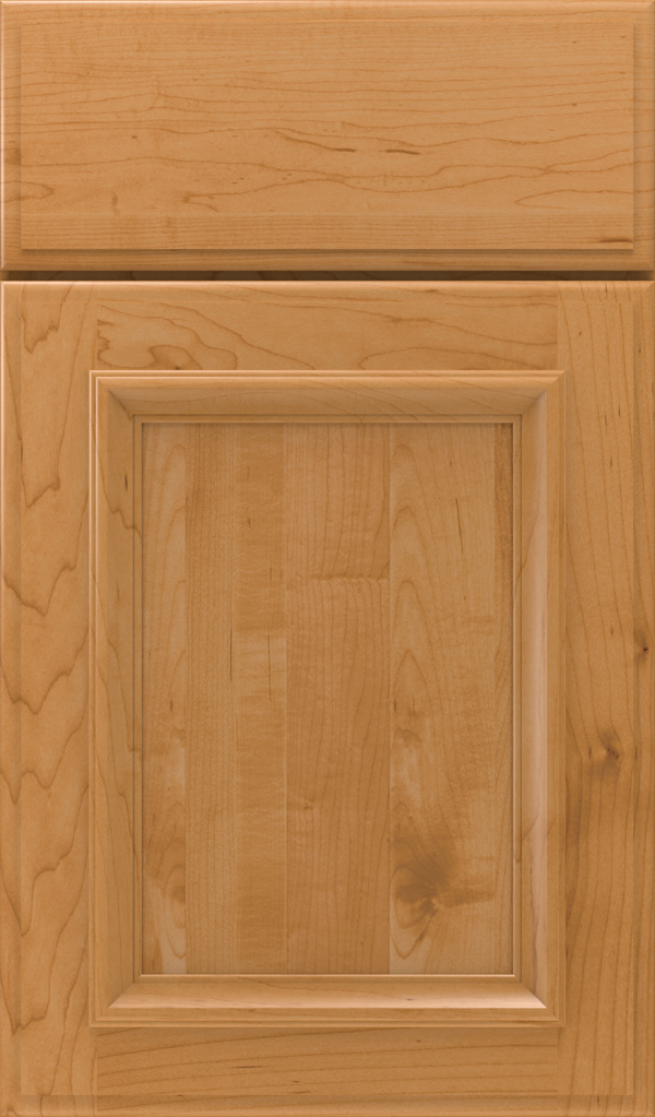 yardley_maple_raised_panel_cabinet_door_pheasant