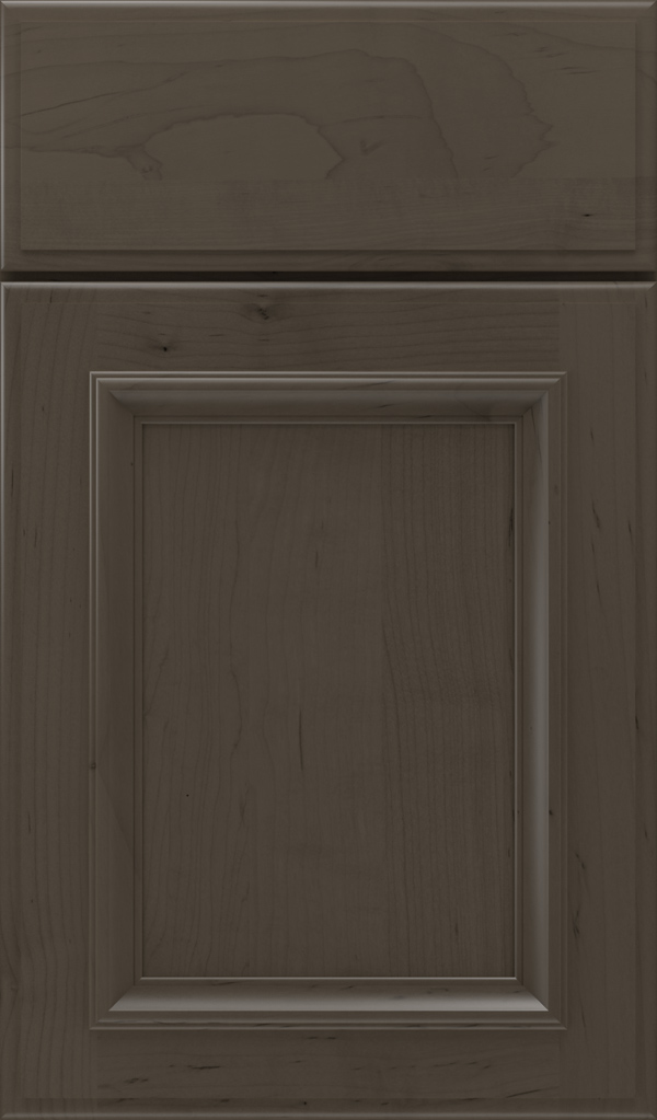 yardley_maple_raised_panel_cabinet_door_shadow