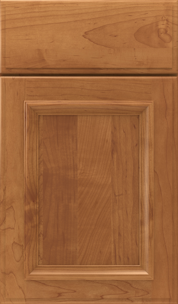 yardley_maple_raised_panel_cabinet_door_suede