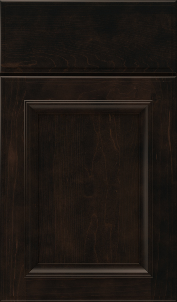 yardley_maple_raised_panel_cabinet_door_teaberry