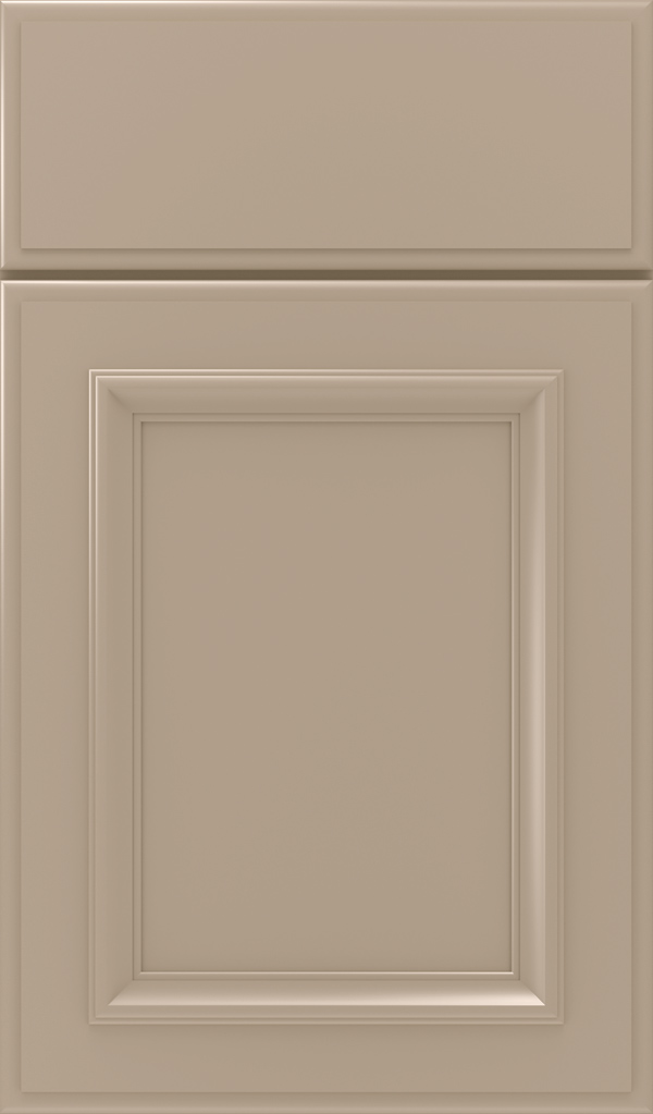yardley_maple_raised_panel_cabinet_door_true_taupe