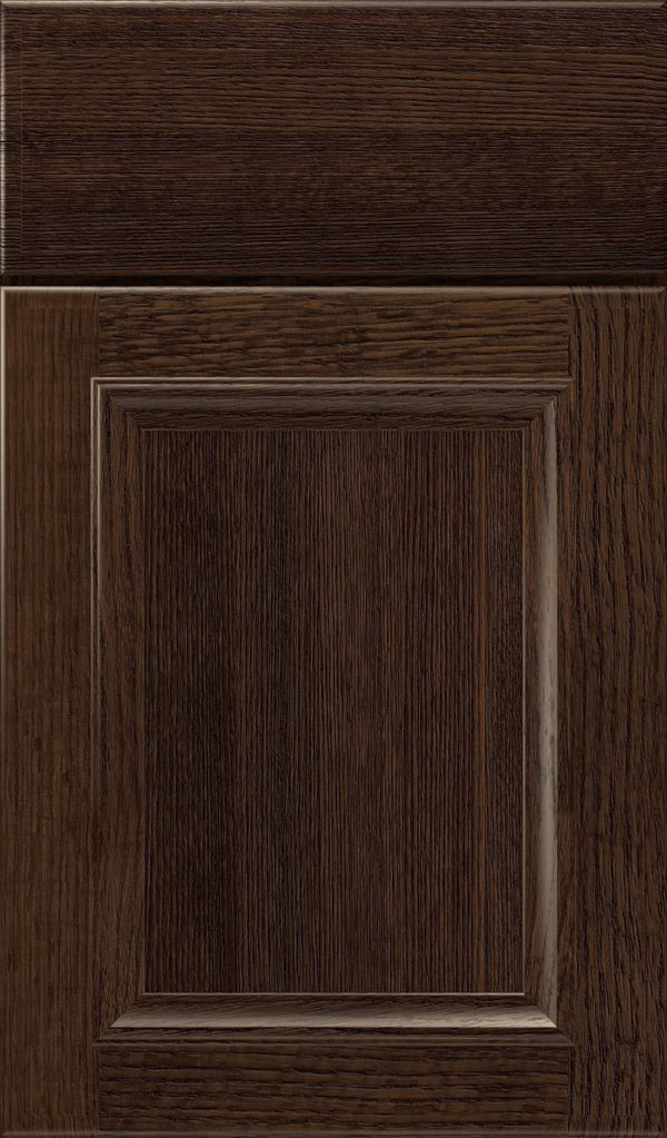 yardley_quartersawn_oak_raised_panel_cabinet_door_bombay