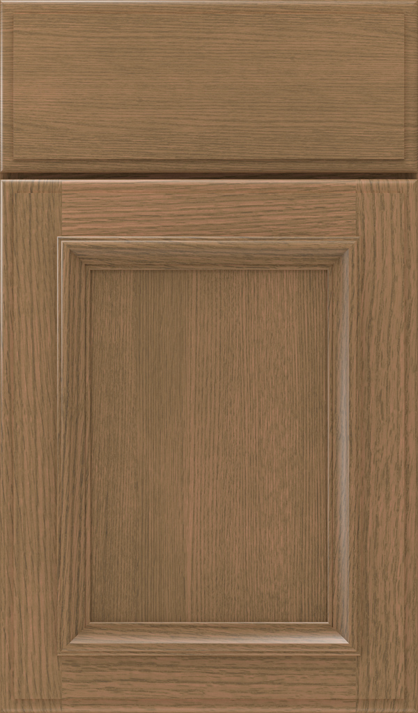 yardley_quartersawn_oak_raised_panel_cabinet_door_gunny
