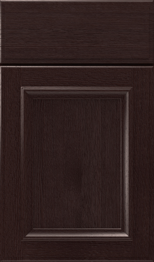 yardley_quartersawn_oak_raised_panel_cabinet_door_teaberry