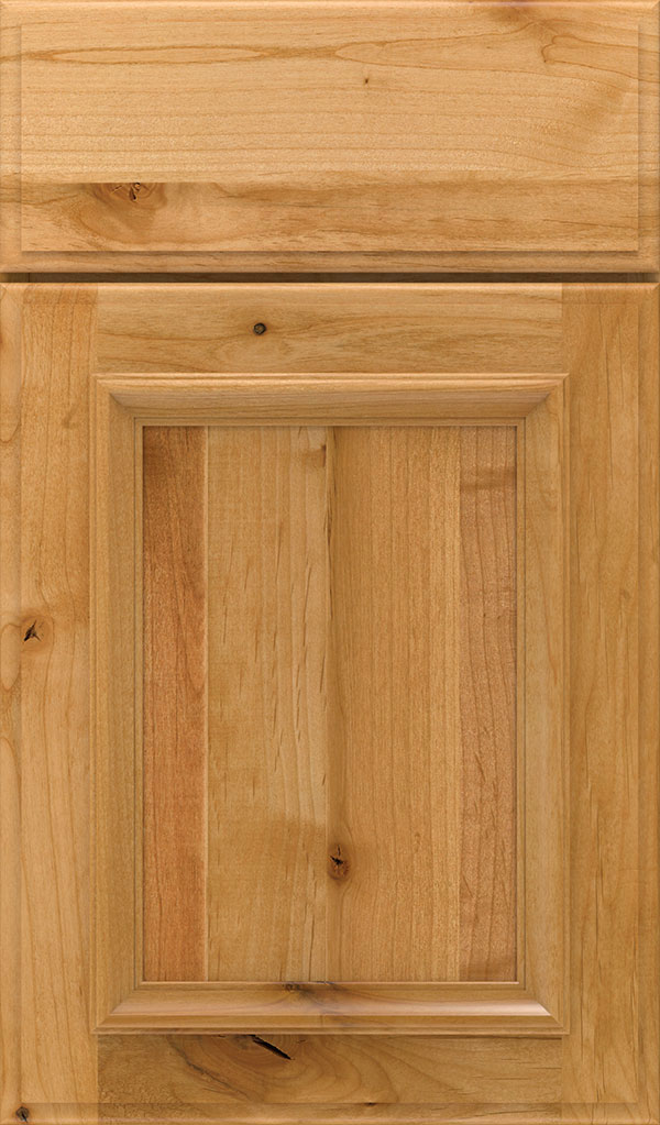 yardley_rustic_alder_raised_panel_cabinet_door_natural