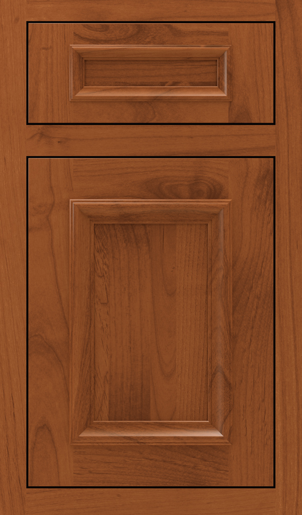 yardley_5pc_alder_inset_cabinet_door_brandywine