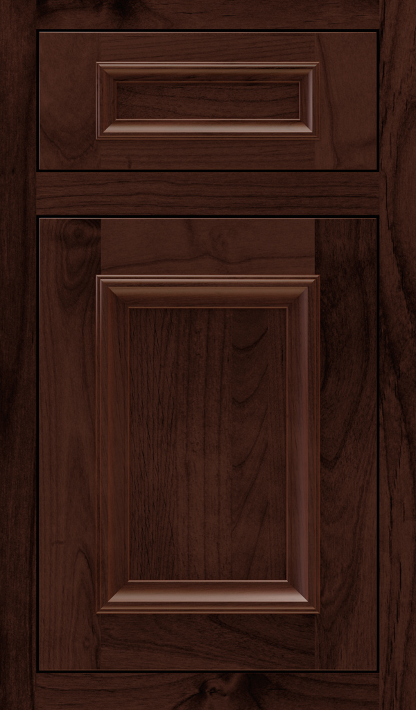 yardley_5pc_alder_inset_cabinet_door_malbec