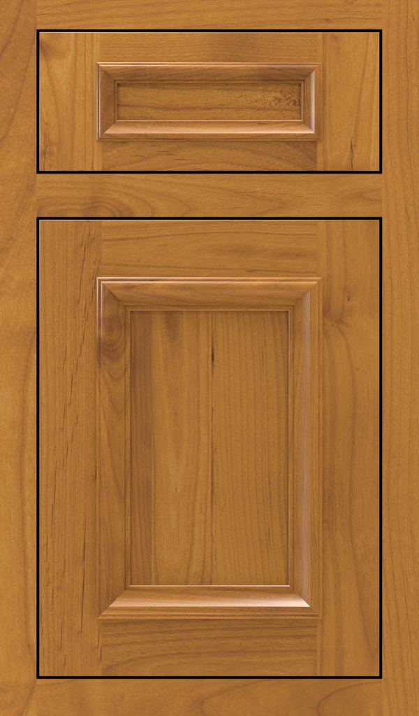 yardley_5pc_alder_inset_cabinet_door_pheasant