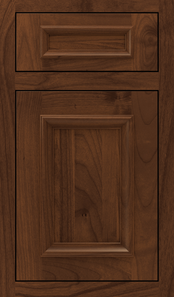 yardley_5pc_alder_inset_cabinet_door_sepia