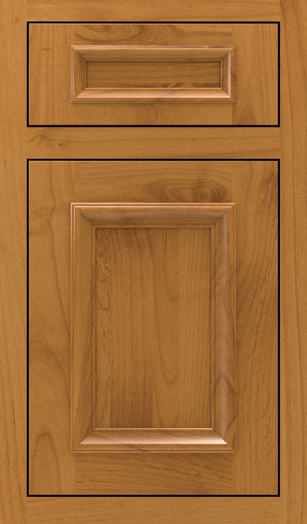 yardley_5pc_alder_inset_cabinet_door_wheatfield