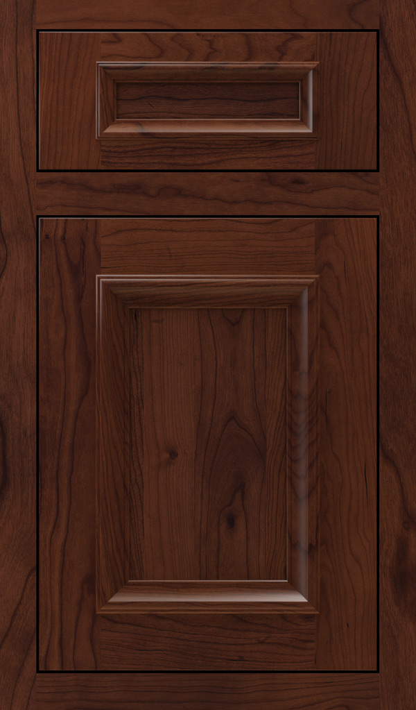 yardley_5pc_cherry_inset_cabinet_door_sepia