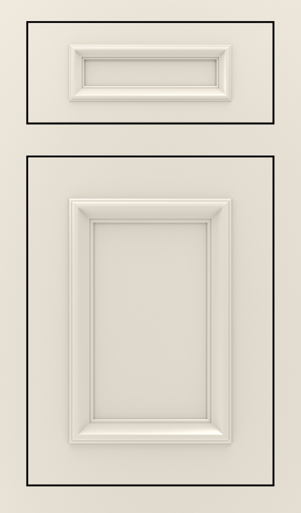 yardley_5pc_maple_inset_cabinet_door_agreeable_gray