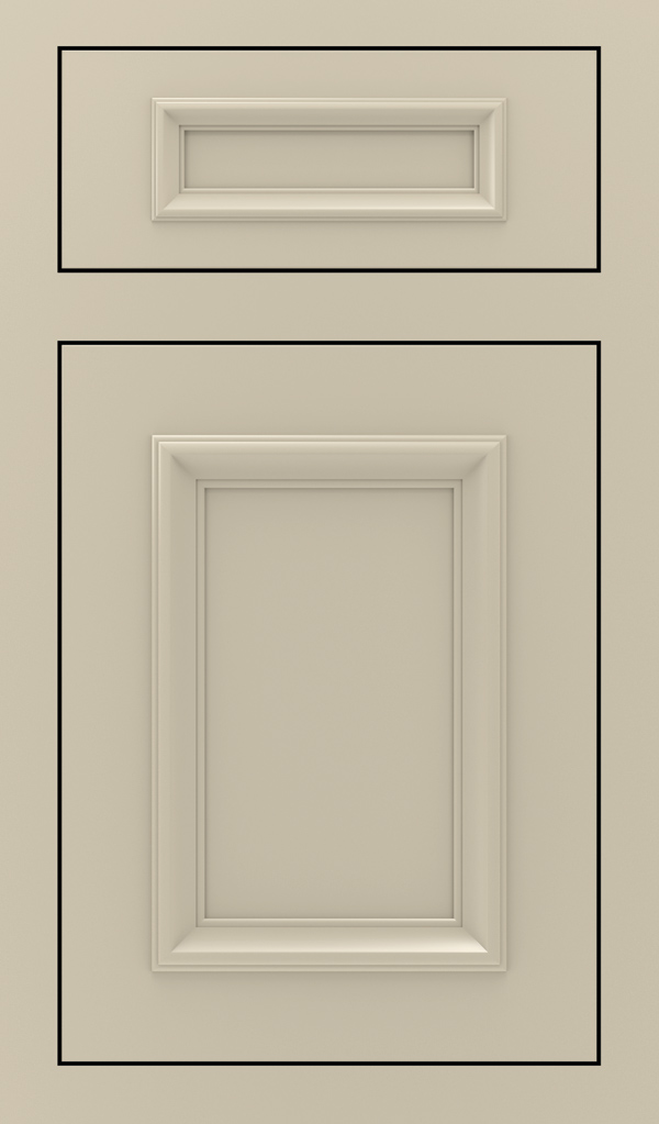 yardley_5pc_maple_inset_cabinet_door_analytical_gray