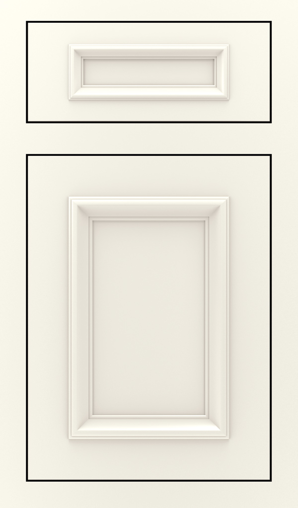 yardley_5pc_maple_inset_cabinet_door_extra_white