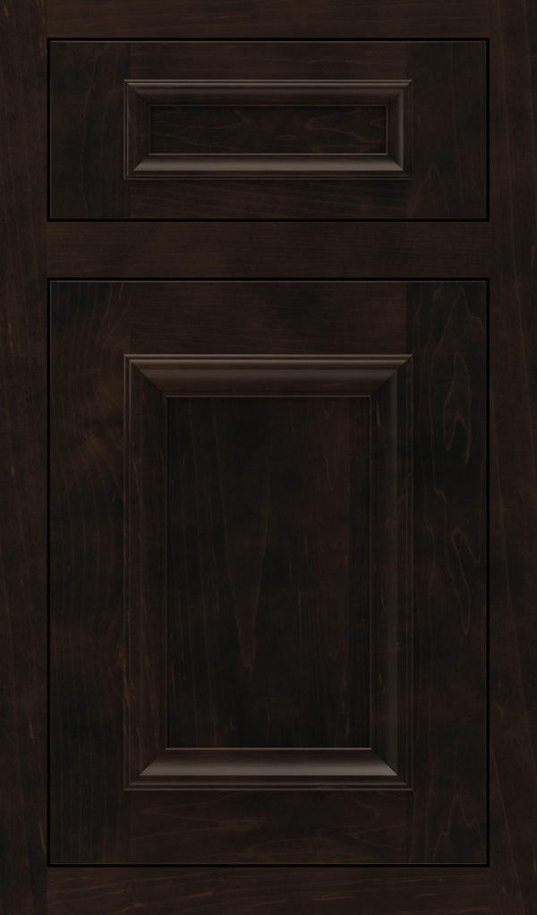 yardley_5pc_maple_inset_cabinet_door_teaberry