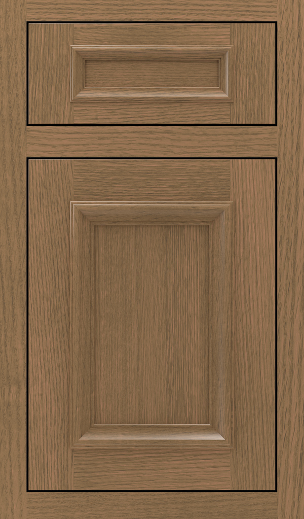 yardley_5pc_quartersawn_oak_inset_cabinet_door_gunny