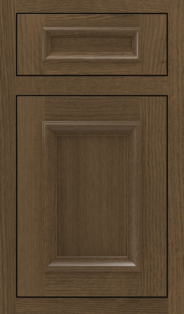 yardley_5pc_quartersawn_oak_inset_cabinet_door_kindling