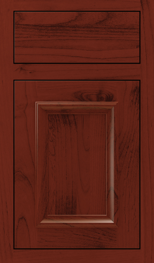 yardley_alder_inset_cabinet_door_arlington