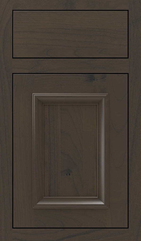 yardley_alder_inset_cabinet_door_shadow