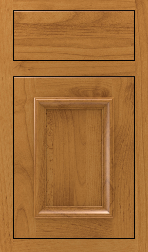 yardley_alder_inset_cabinet_door_wheatfield