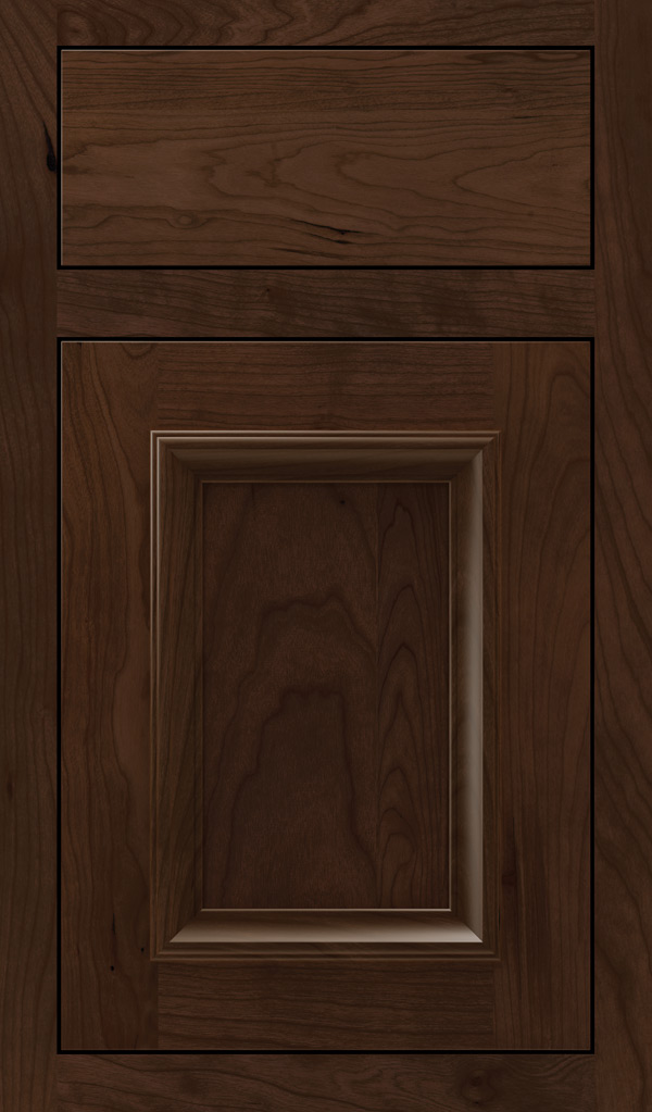 yardley_cherry_inset_cabinet_door_bombay