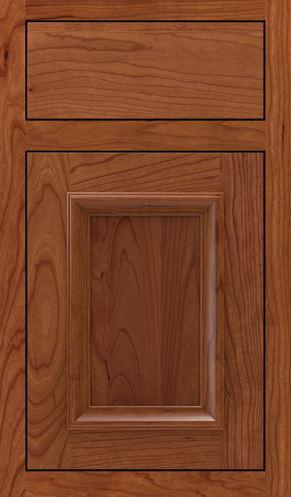 yardley_cherry_inset_cabinet_door_brandywine